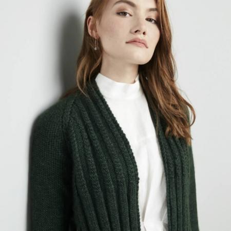 f7688de96 Patterns for Erika Knight Wild Wool - Wol zo Eerlijk