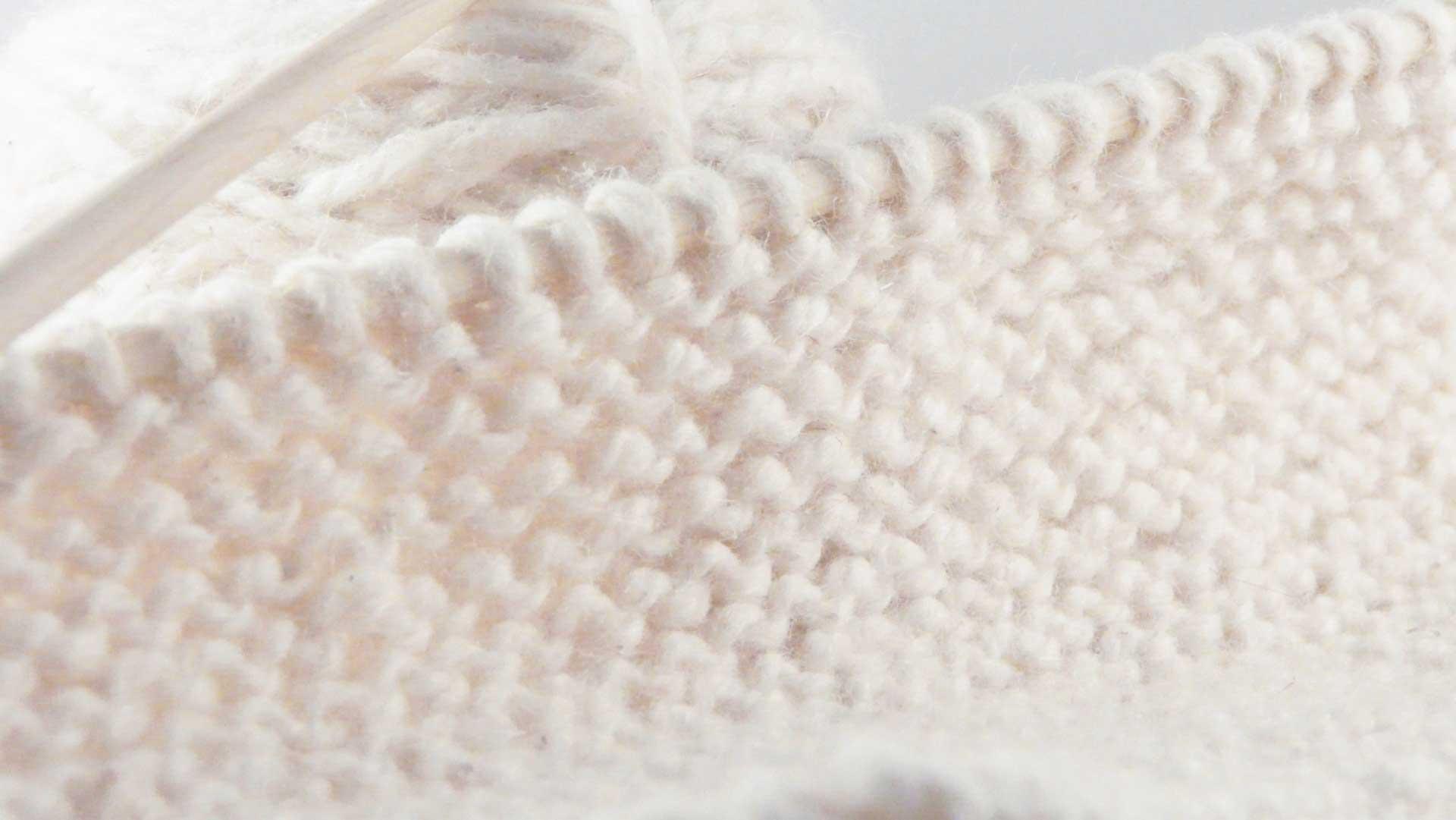 Grammen en meters Wol zo Eerlijk